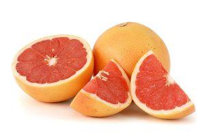 خوراکی مفید برای لاغری