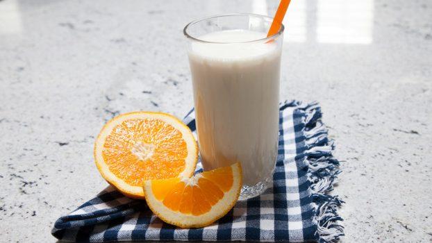 نوشیدنی پروتئینی - کم شکر - ورزشی