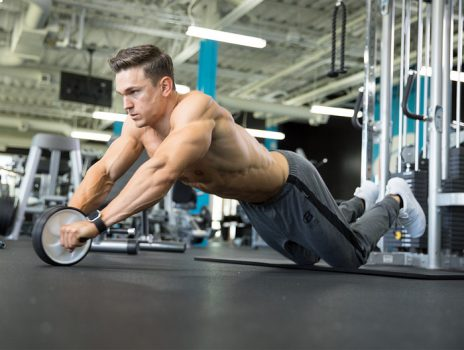 how-to-get-six-pack-abs-using-supersets-v2-MUSCLETECH