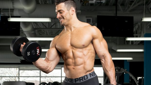 tips-for-getting-crazy-ripped-header